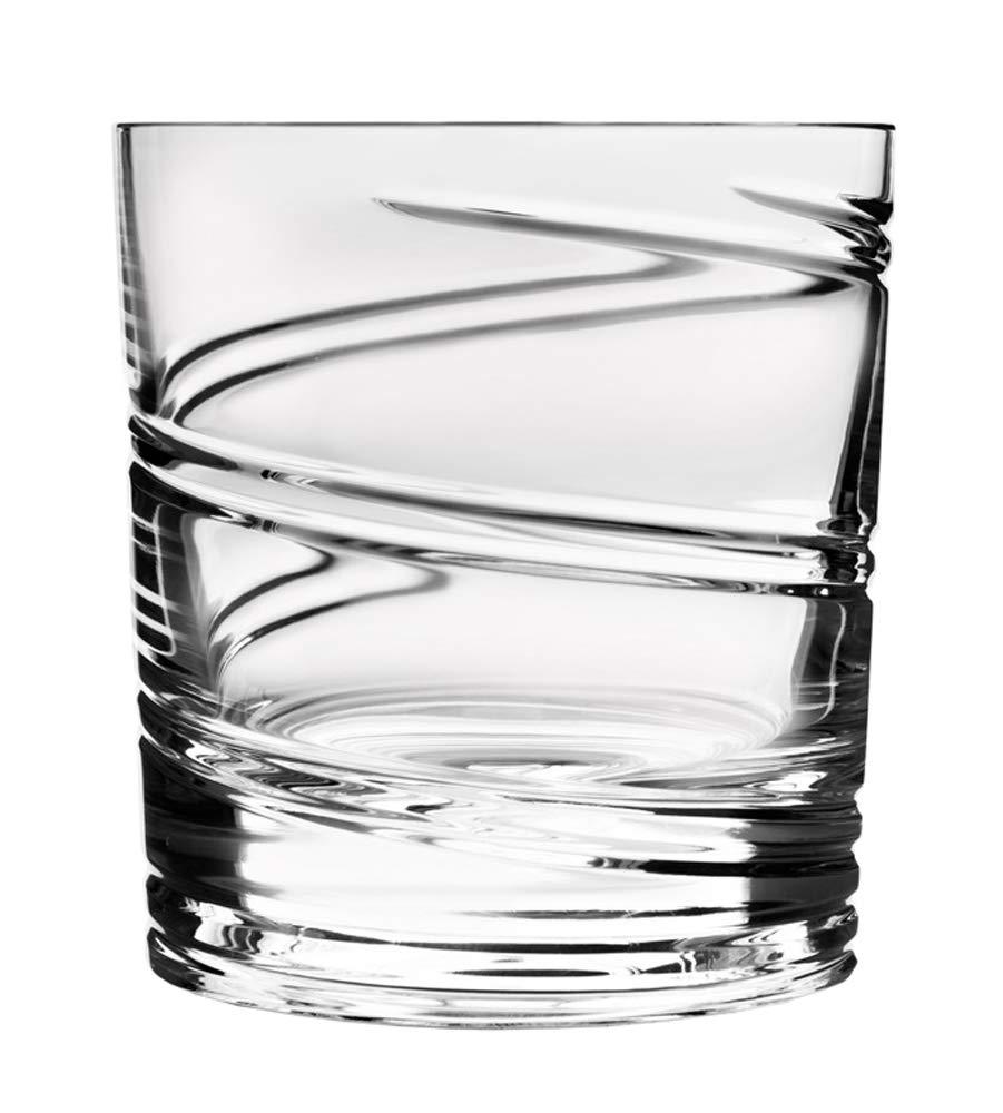 Art 001 SHTOX Roulette redating Glass, Whiskey Scotch Bourbon Crystal Tumbler, Crystal Glasses, Barware Tumbler, Old Fashion Cocktail Whiskey Goblet Glasses