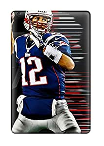 2013 new england patriots NFL Sports & Colleges newest iPad Mini 3 cases 8297336K510043664