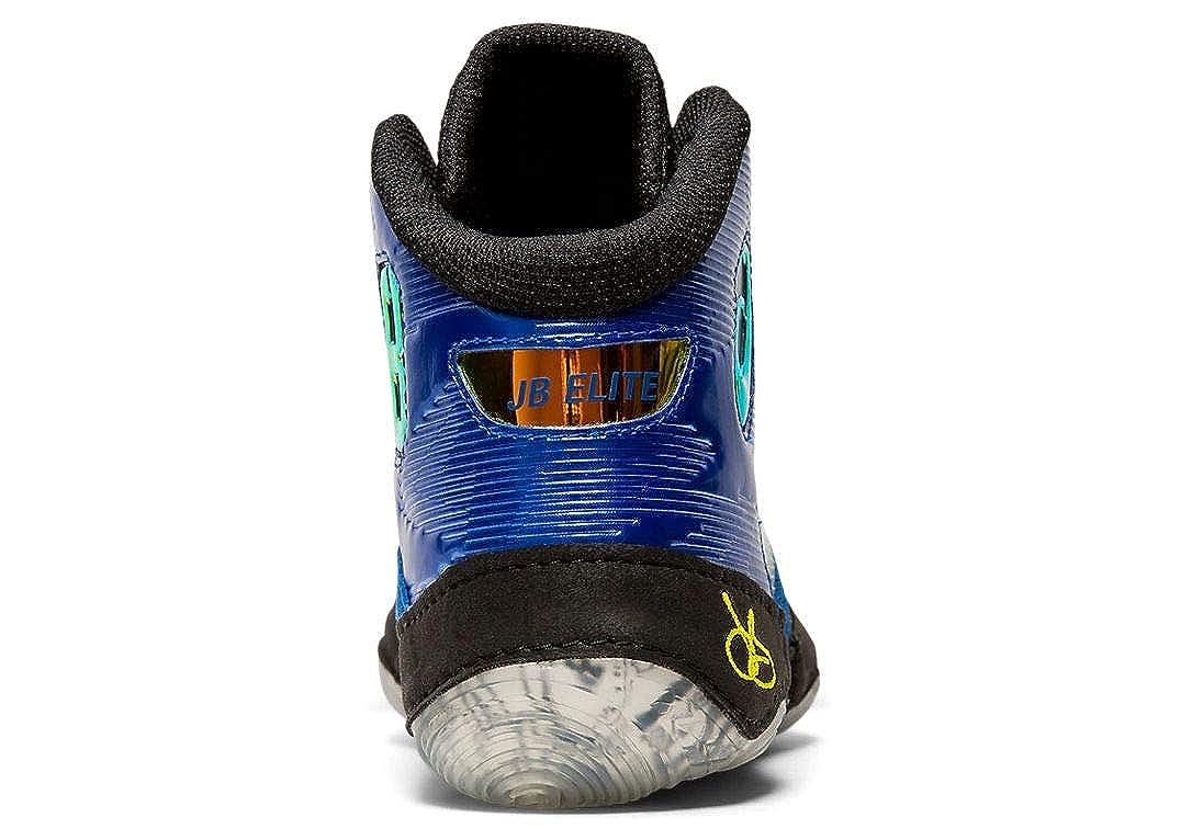 asics chaussure de boxe