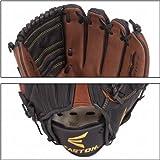 Easton RVB1175 Rival Series Ball Glove (11.75-Inch)
