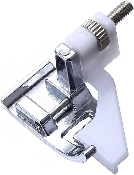 yeqin prensatelas para máquina de coser fijación a presión ...