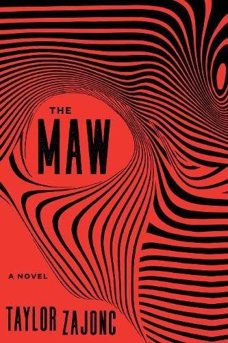Download The Maw: A Novel pdf