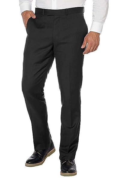 Amazon.com: Kenneth Cole New York - Pantalón de vestir para ...