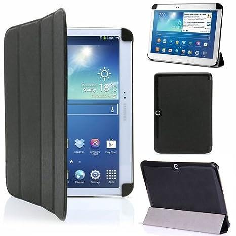 custodia per tablet samsung galaxy tab 3