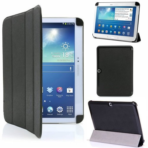 custodia tablet galaxy