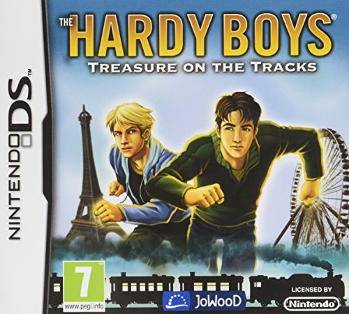 hardy-boys-nds-uk