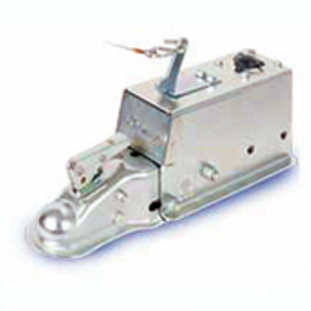 Demco 8605001 Brake Actuator by Demco