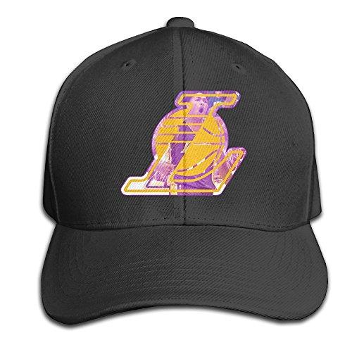 MaNeg Brandon Ingram Adjustable Hunting Peak Hat & - Del Mar Wholesale Costa