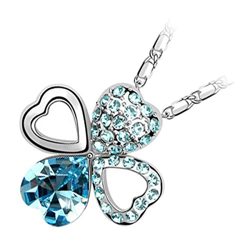 gwg-sterling-silver-plated-hearts-embellished-with-aquamarine-sea-blue-crystals-in-various-ways-and-