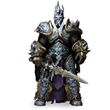 "NECA Heroes of The Storm - Series 2 Arthas Action Figure (7"" Scale)"
