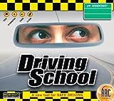 Driving School [Download]