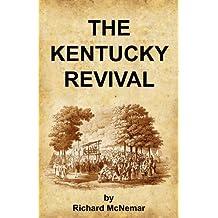 The Kentucky Revival