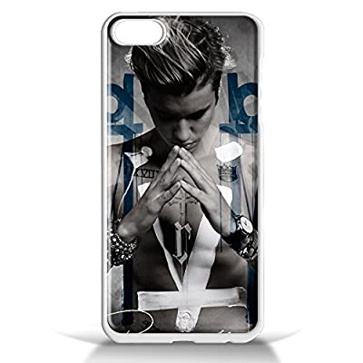 Justin Bieber 'Purpose for iPhone case and Samsung galaxy case