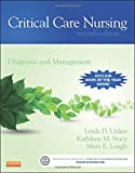 Critical Care Nursing 7th Edition