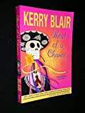 img - for Ghost Of A Chance - Nightshade Mystery book / textbook / text book