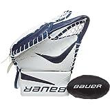 Bauer Senior 5000 Catch Glove