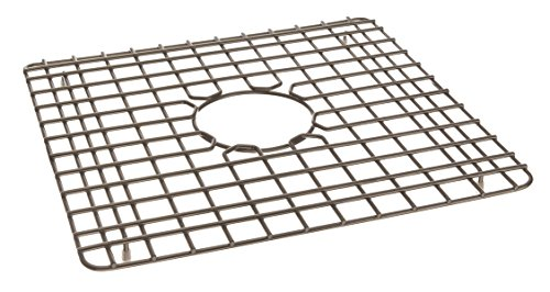 Franke PS19-36C Professional Series Bottom Sink Grid for PSX110199 / PSX1101912, Coated Stainless - Stainless Bottom Grid 36c