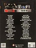AC/DC BACKTRACKS - GUITAR TAB EDITION (Guitar Tablature Editions)