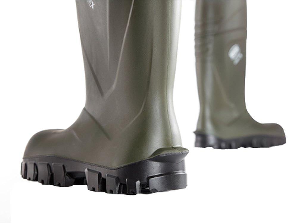 Bekina Steplite® X Botas de Invierno Ligero para la Agricultura: Amazon.es: Zapatos y complementos