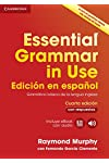 https://libros.plus/essential-grammar-in-use-book-with-answers-and-interactive-ebook-spanish-edition-4th-edition/