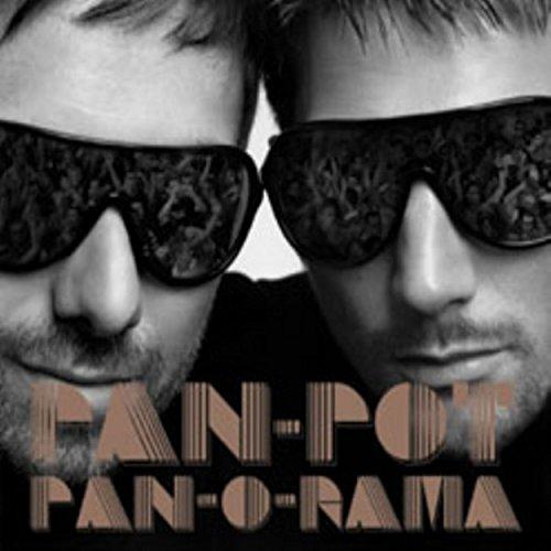 Pan-O-Rama