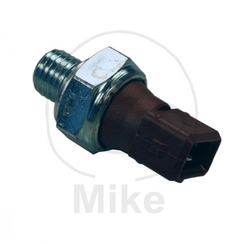 Vemo V20-73-0123 Oil Pressure Switch