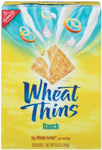 wheat-thins-ranch-95-ounce-boxes-pack-of-6