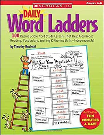 Workbook 4th grade spanish worksheets : Amazon.com: 5th Grade - Schools & Teaching / Education & Teaching ...