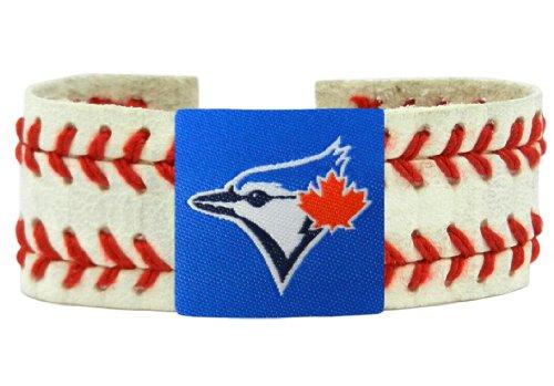 MLB Toronto Blue Jays Classic Two Seamer ()