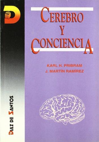 Descargar Libro Cerebro Y Conciencia Karl H. Pribram