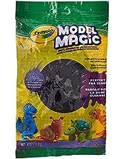 Crayola 113 gm Model Magic