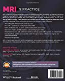 MRI in Practice, 5th Edition