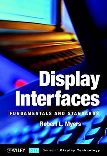 display-interfaces-fundamentals-standards