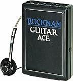 Jim Dunlop Guitar Ace Amp