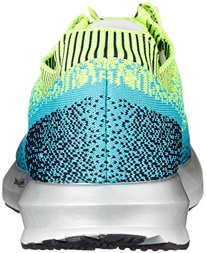 Brooks Women Women Brooks wafa8S