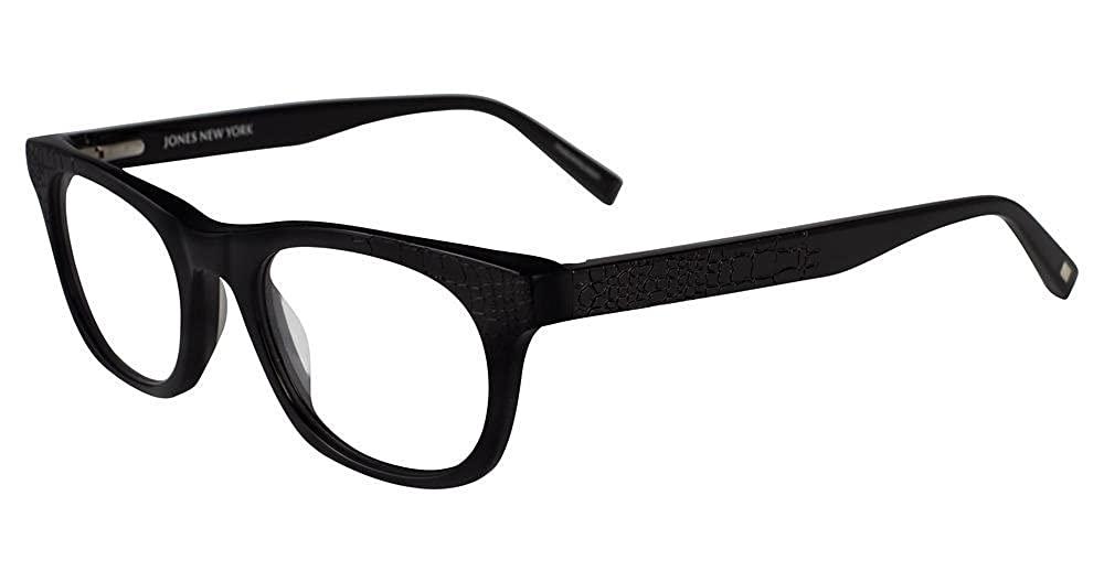 Eyeglasses Jones New York J 229 Black