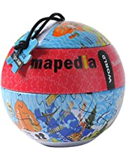 Save on The Purple Cow Mapedia Solar System. Discount applied in price displayed.