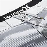 Hurley Phantom Julian Boardshorts - Anthracite - 34