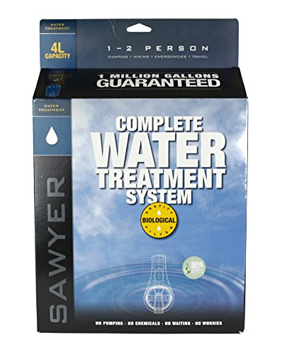 Sawyer-Products-SP162-Dual-Bag-01-Micron-Water-Filtration-System-2-Liters-Each