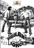 Vigilante Force poster thumbnail