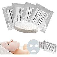 Qkiss 32-delig collageen voor gezichtsmaskermachine, huid het collageen voor maskerfabrikanten met FDA-certificering