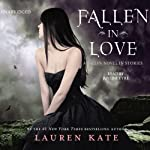 Fallen in Love | Lauren Kate