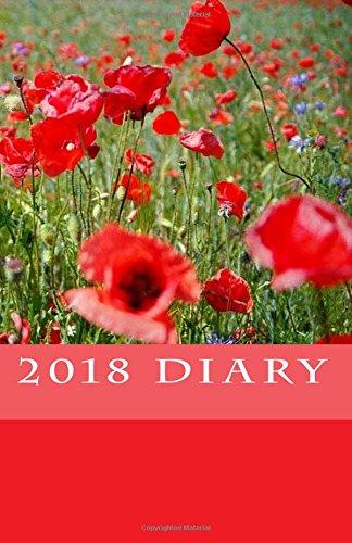Read Online DIARY - Poppies pdf epub