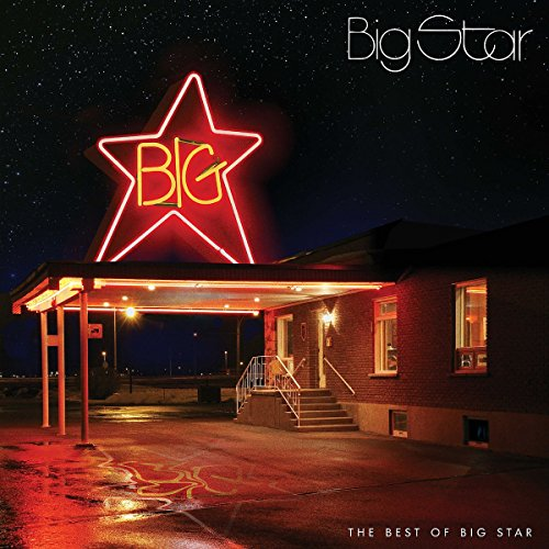 the-best-of-big-star