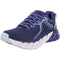 HOKA ONE ONE Women's Gaviota Running Shoes