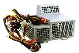 HP/Compaq DC7100 SFF 240 watt power