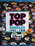 Top Pop Singles, Joel Whitburn, 0898201233