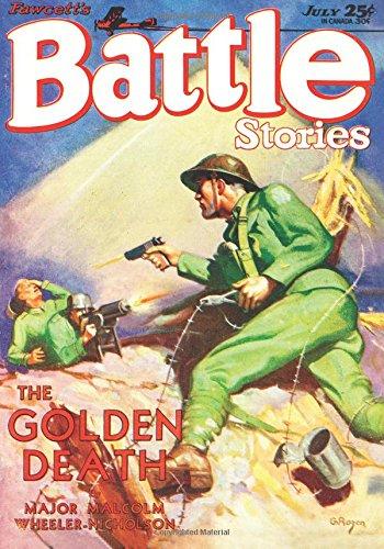 Battle Stories - 07/30: Adventure House Presents: ebook
