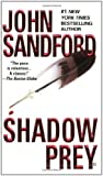Shadow Prey, John Sandford, 0425126064