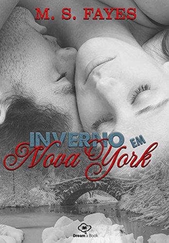 nova york - 7